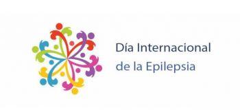 El día Internacional de la Epilepsia