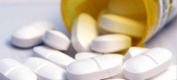 Vitamin D Supplement May Benefit Bone Health in Epilepsy