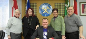 March declared Epilepsy Awareness Month
