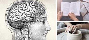 5 Ways To Tickle Your Brain For Better Memory
