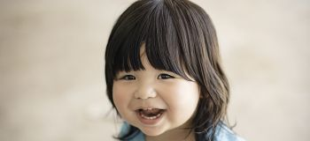 4 tipos de epilepsia comunes en niños