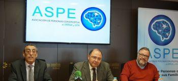 Nace la Asociación de Personas con Epilepsia de Castilla y León