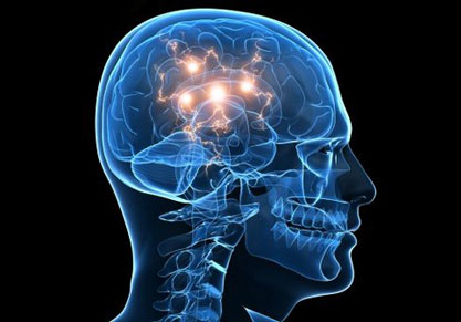 5 Ways To Tickle Your Brain For Better Memory - ESPE Foundation